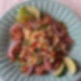 Thai Quinoa_edited.jpg