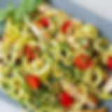 Chicken-and-Zucchini-Noodle-Salad_edited