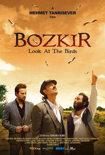 BOZKIR-LOOK-AT-THE-BIRDS.jpg