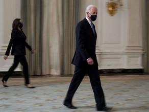 Joe Biden don't Really Want a $15.00 Minimum Wage