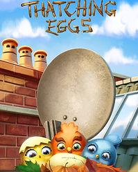 Thatching-Eggs.jpg