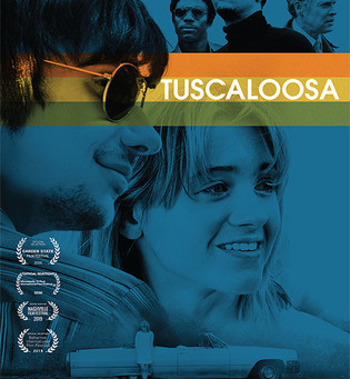 Paeca 2020 winners list: Tuscaloosa sweeps awards with Devon Bostick wins Best Actor