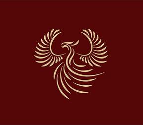 cFIT Logo.png