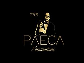 The-PAECA-NominationsSM.png