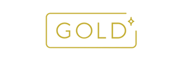 Gold-Festival.png