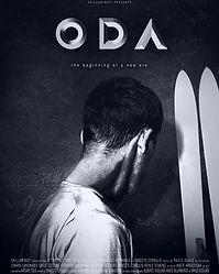 ODA-Poster.jpg