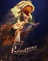RenaiDance-Poster.jpg