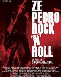 Zé-Pedro-Rock-n-Roll.jpg