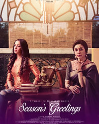 Seasons-Poster.jpg