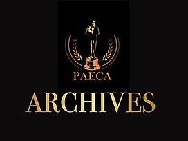 PAECA-ArchivesSM.png