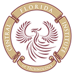 CFIT_Logo.png
