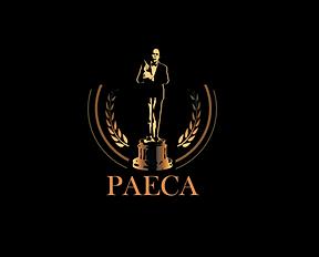 PAECA Logo.png