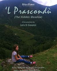 L-Prascondù-The-Hidden-Meadow.jpg
