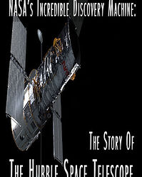 The-Story-of-the-Hubble-Space.jpg