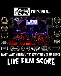 Live-score.jpg