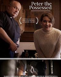 Peter-the-Possessed.jpg