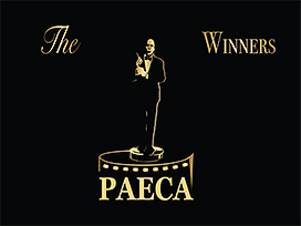 The-PAECA-WInnersSM.png