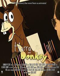 Harra-and-the-Donkey.jpg