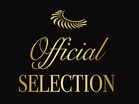 Official-SelectionSM1.png