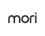 Mori Logo.png
