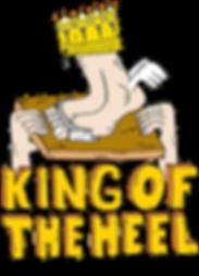 KingoftheHeel_Logo1.png