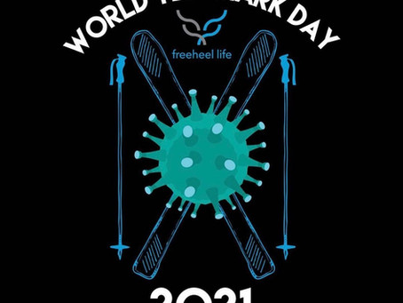 World Telemark Day 2021