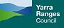 Yarra Ranges Council.png