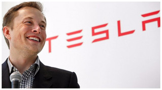 What can we learn from Elon Musk and Tesla, the biggest names in energy right now?