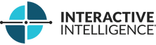 interactive_intelligence_logo.png
