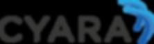 Cyara_Logo_438x128-x-zc-ns.png