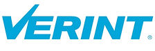 verint logo.jpg