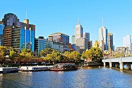 australia-3905135_960_720.jpg