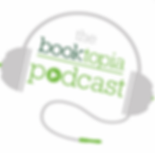 podcast booktopia.PNG