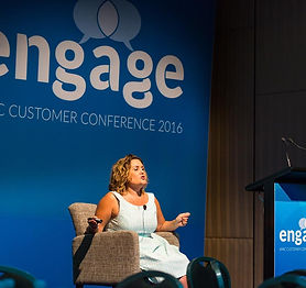 Vertint APAC Engage 2016 (169).jpg