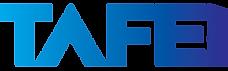 TAFENSW_logo_without-waratah_RGB_padding
