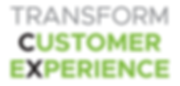 Transform Customer Experience Title.PNG