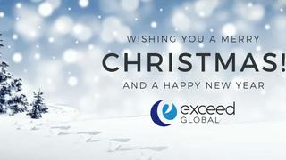 CX E-News - December Edition