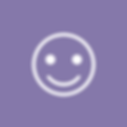smiley face icon.PNG
