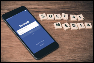 The Power of a Strong Professional Social Media Profile