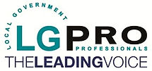 Local-Government-Professionals-LOGO.jpeg