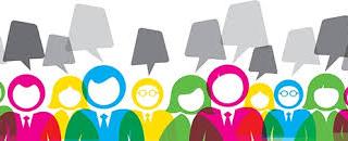 Voice of Customer Program