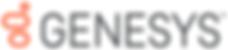 genesys_logo.png