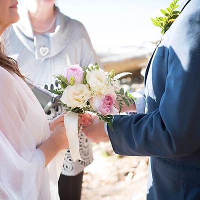 Wedding March 2018