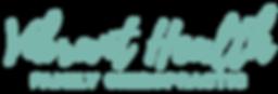 VHealth_logo-01.png