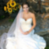 Bridal Shop Harrisonburg Virginia
