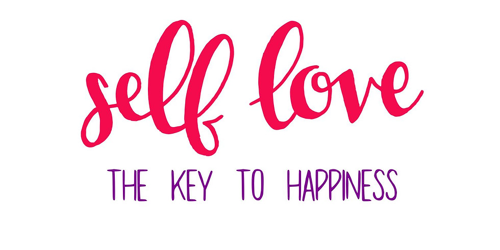 Yoga Day Retreat: Self Love & Intention Setting