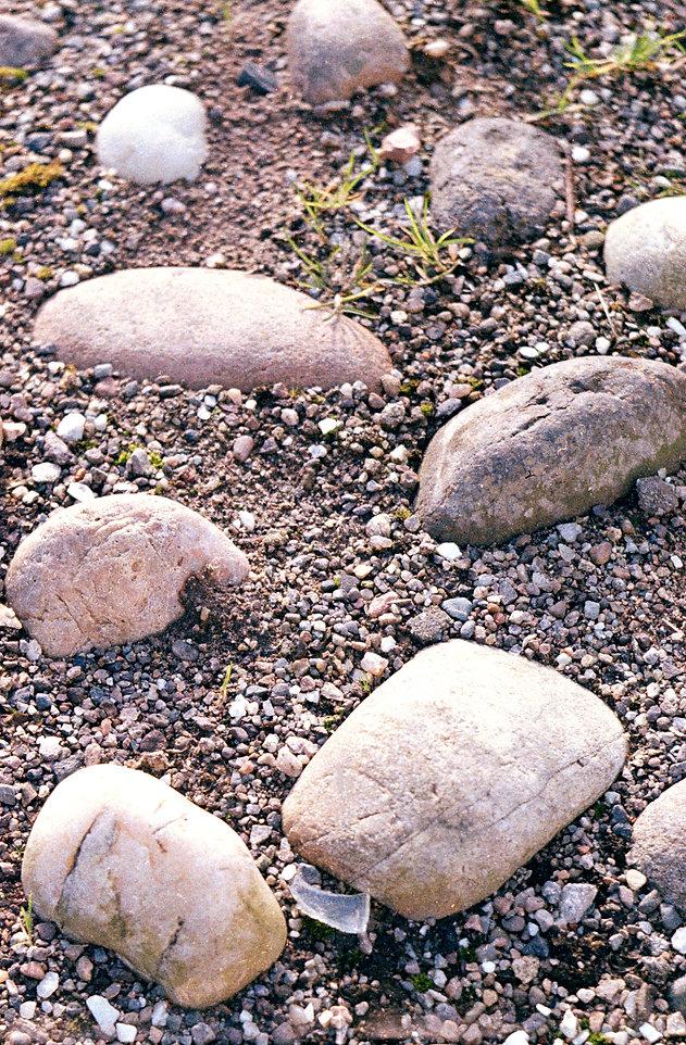 stone cobbles.jpg