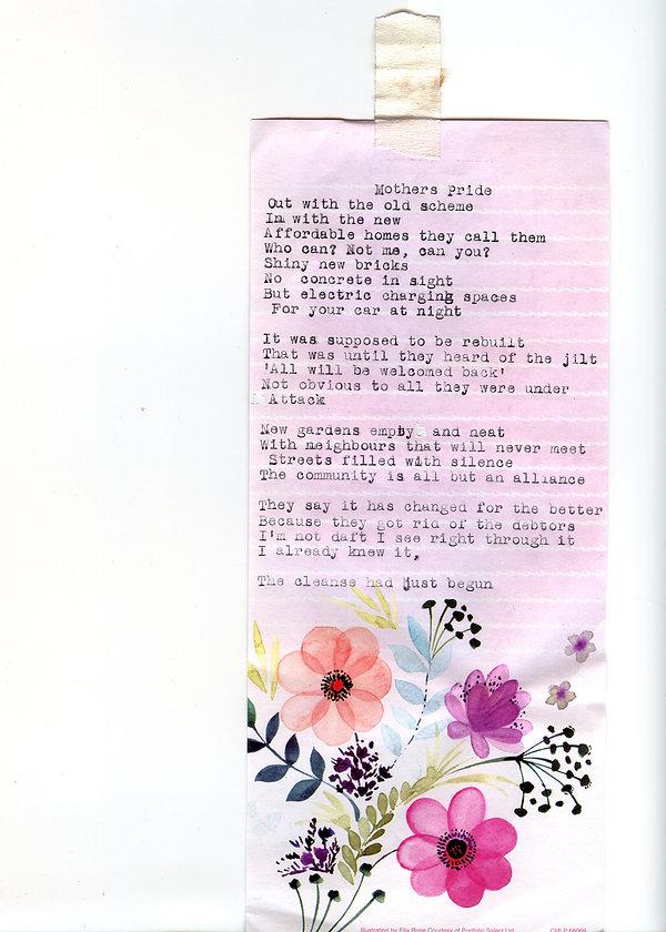 poem print.jpg