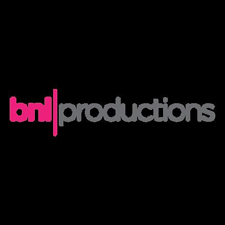 BNL-Logo-32lcohm6zeg4subxy870ui.png