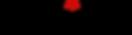 Wagamama_logo.svg.png